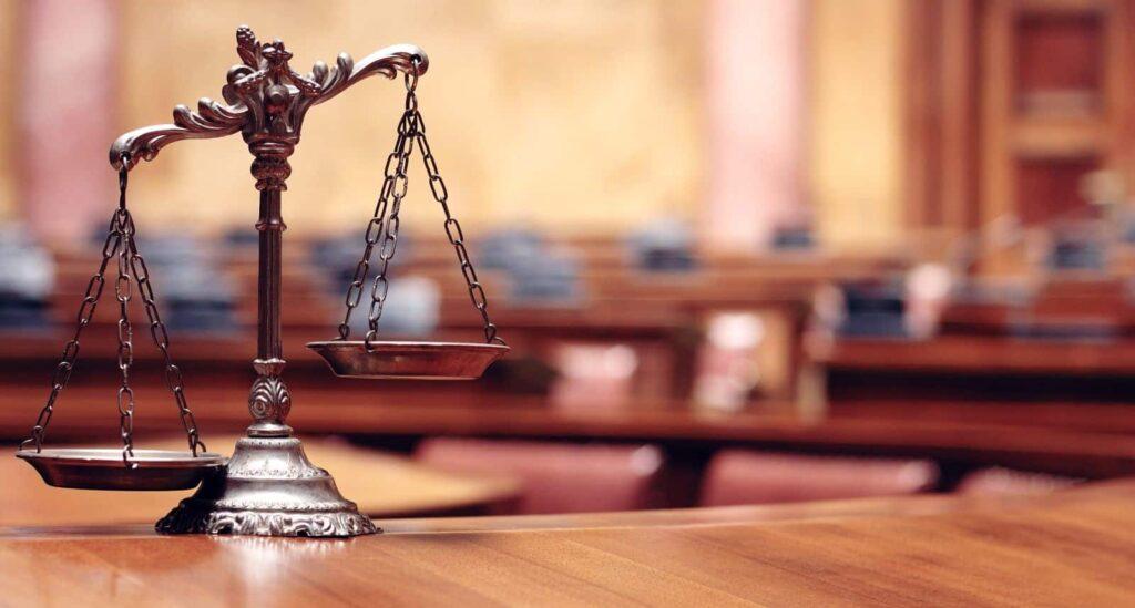 Sąd wspólnotowych znaków towarowych i wzorów przemysłowych