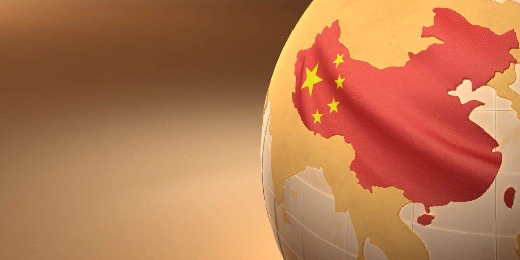 Chińskie podróbki. Uważaj co sprwadzasz do Unii Europejskiej.