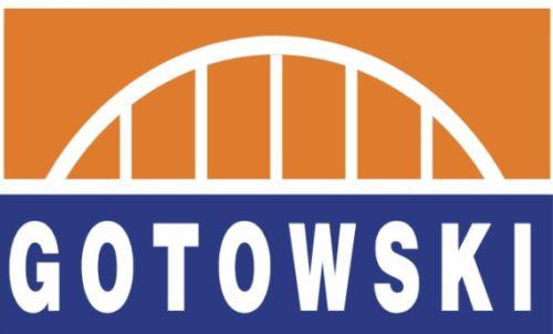 10-GOTOWSKI-logo