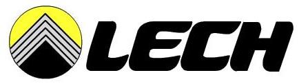 11-LECH-logo
