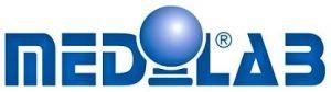 35-MEDILAB-logo