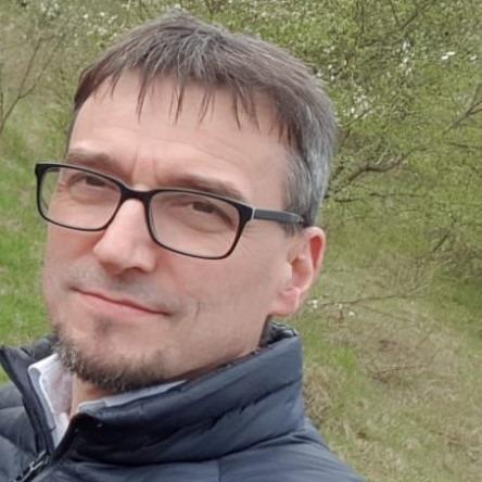 Andrzej-Majczyk