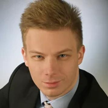 andrzej-krysta-radca-prawny-referencje-1