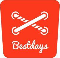 bestdays-logo