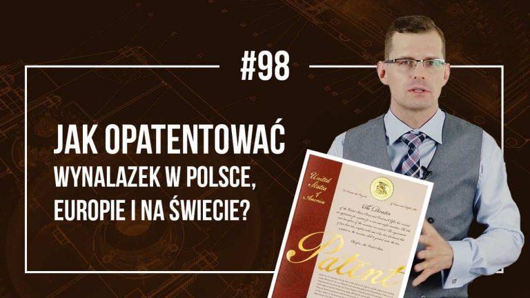 jak-opatentowac-wynalazek-procedura-patentowania-w-polsce-europie-na-swiecie-Ile-kosztuje-patent-123