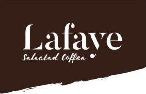 lafaye-referencje-kancelaria-patentowa-lech