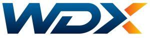 logo-wdx-referencje