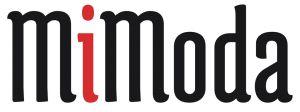 mimoda-logo-referencje