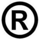 Prawo autorskie dologo