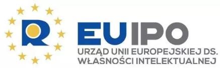 Gdzie rejestruje się nazwę ilogo firmy wUnii Europejskiej?