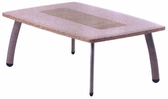 000075890-0002 garnier furniture