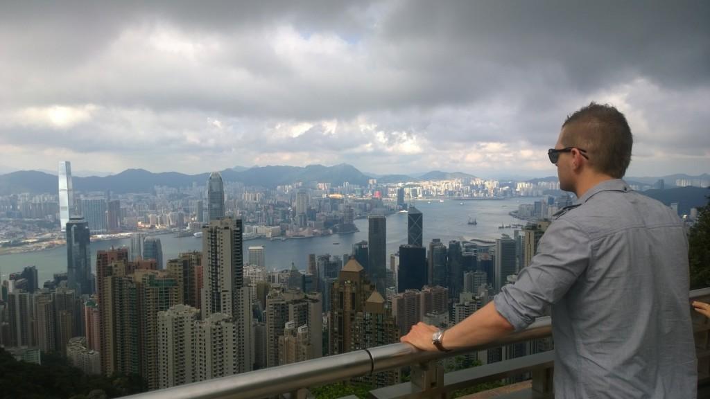 Jak chronić wzór przemysłowy wHongkongu?