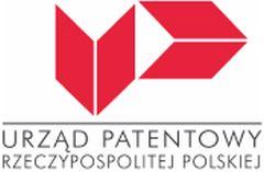 Wyszukiwarka znaków towarowych krajowych - Polska