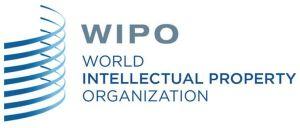Wyszukiwarka znaków towarowych międzynarodowych - WIPO