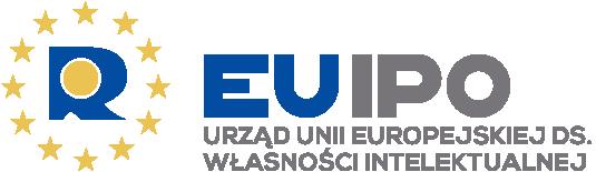 Wyszukiwarka znaków towarowych unijnych - EUIPO